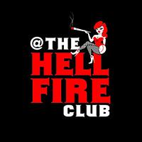 Sydney Hellfire Club