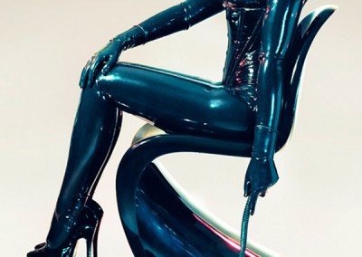MPD_Latex_09