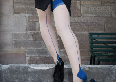 MPD_Stockings_03