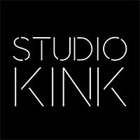 Studio Kink Sydney