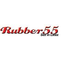 Rubber 55