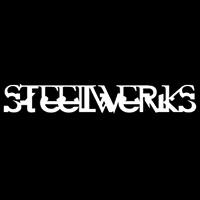 Steelwerks Chastity
