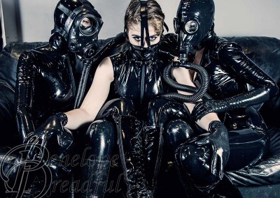 Latex-Sensory-Dep_02