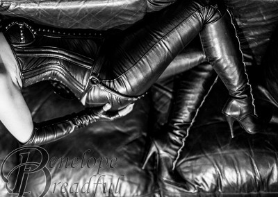 MPD_Leather_07