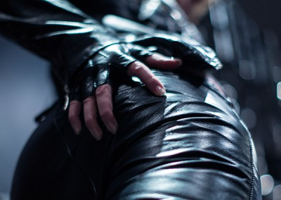 MPD_Leather_12