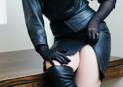 MPD_Leather_15