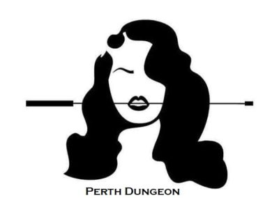 Perth Dungeon